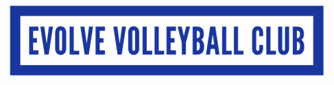 Evolve Volleyball Club